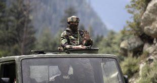 Mukhtar Khan/AP