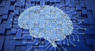 Brainlike computer chips promise powerful computers that use little energy. D3Damon/E+ via Getty Images
